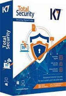 K7 Total Security Crack 16.0.0453 With Activation Code Free