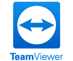 TeamViewer 15.17.6 Crack With Licence Key Free Download