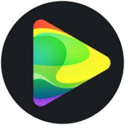 DVDFab Player 6.1.0.8 Crack with Serial+Keygen Key Free Download