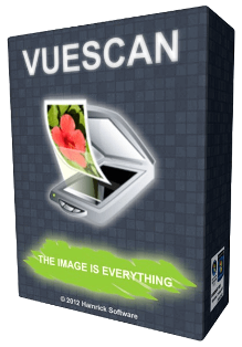VueScan Pro 9.7.53 Crack with Serial Number Free Download