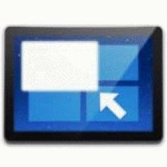 TotalSpaces 2.9.6 Crack With Serial Key Free Download