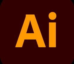 Adobe Illustrator CC v 24.3.0.569 Crack With Serial Key Free Download