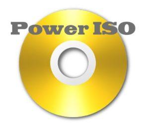 PowerISO 8 Crack-Serial Key Free Download 2022...