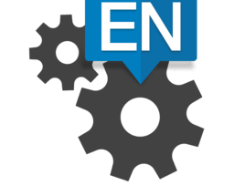 EndNote X 9.3 Crack Reference Management Tool Free