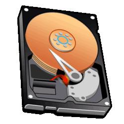 Drive SnapShot 1.48. Crack-Serial key Free Download
