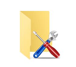 FileMenu Tools 7.8 Crack-Activation Key Free 2021