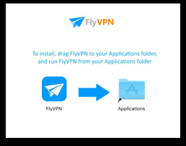 FlyVPN 6 Crack-Serial Key Free Download 2021...