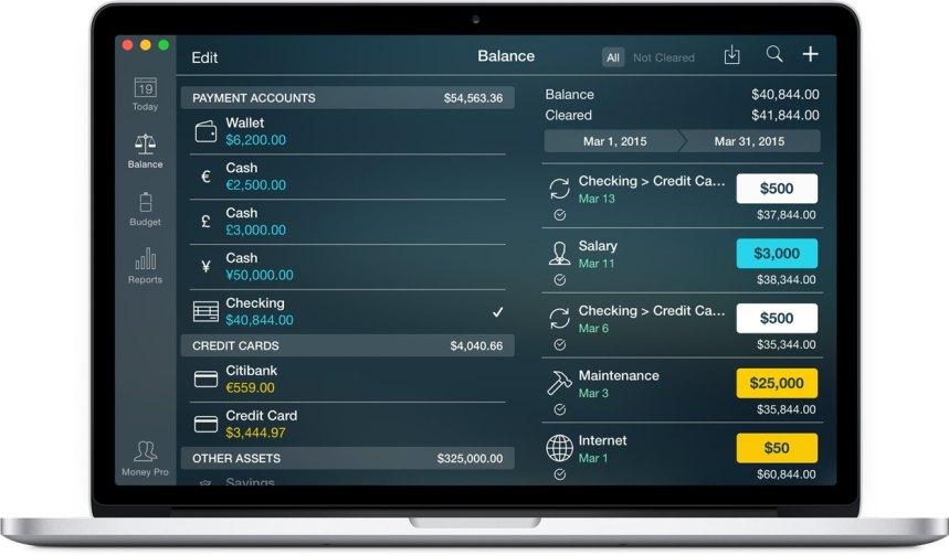 Money Pro 2 Crack-Activation Key Free
