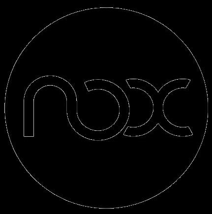 NoxPlayer 7.0.Crack-License Key Download Free