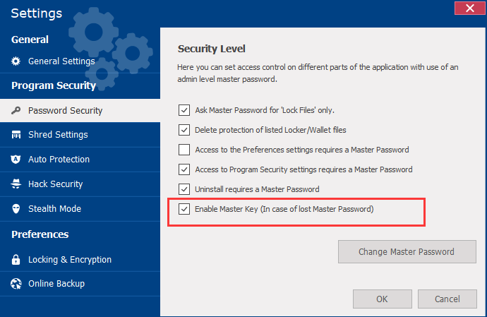 Folder Protect 2.0.7Crack-License Key Full Version 2021