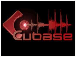 Cubase Pro 11 Crack-Music Production Free Software