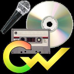GoldWave 6.55 Crack-License Key Free Download 2021