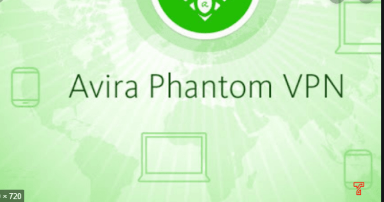 Avira Phantom VPN Pro 2.37 Crack-Activation Key Free