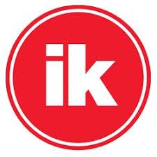 IK Multimedia Amplitube 5 Crack-Keygen Key Free Download