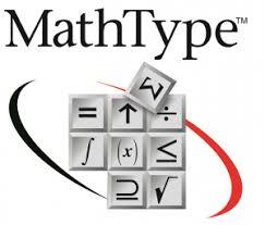 MathType 7.4.8 Crack-Product Key Free Download