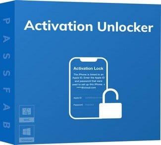 PassFab Android Unlocker 2.4.0.7 Crack-Registration Key Fre