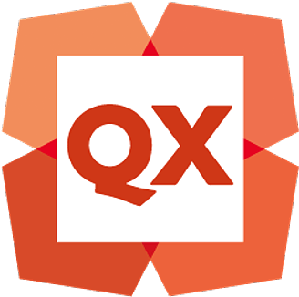 QuarkXPress 17 Crack - Windows Activation Key
