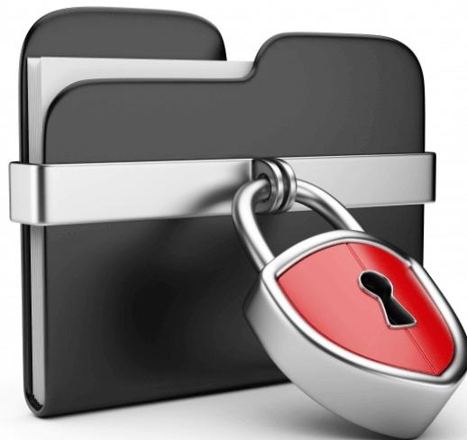 Security Monitor Pro 6.1 Crack- Keygen Latest 2021 Free