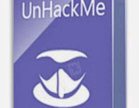 UnHackMe 12 Crack Free Download And Software Reviews