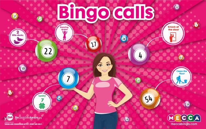Bingo Numbers 2021 Crack_ Numbers Free Generator