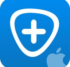 Aiseesoft FoneLab 10.3.8 Crack-Registration Key Free
