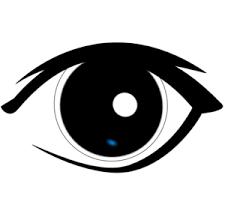 InPixio Photo Focus Pro 4.12 Crack-License key Free
