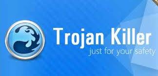 Trojan Killer 2.2.74 Crack-License Key Free