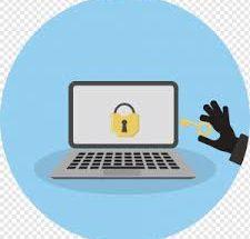 TransMac Crack 14.3 Crack-Registration Key Free