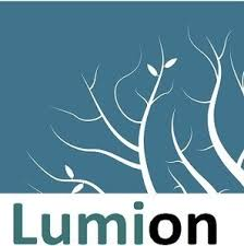 Lumion Pro 13.5 Crack-Activation Code Free