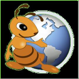 Ant Download Manager Pro 2.3 Crack-Keygen Key Free