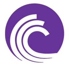 BitTorrent Pro 7.11 Crack-Activation Key Free