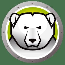 Deep Freeze v8.63.2 Crack-License Key Free