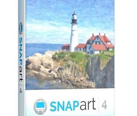 Exposure Software Snap Art 4.1Crack-Keygen Key Free