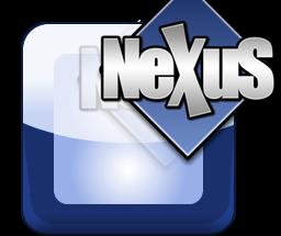 Refx Nexus 3.5 Crack-Torrent Free Download