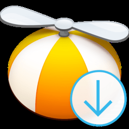 Little Snitch 5.3 Crack-License Key Free Download
