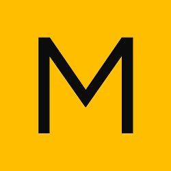 Marvelous Designer 10.6 Crack-Serial Key Free