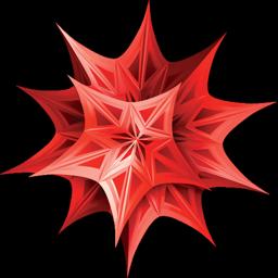 Wolfram Mathematica 12.2 Crack-Activation Key Free