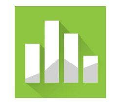 Minitab 20.3 Crack-Product Key Free Download