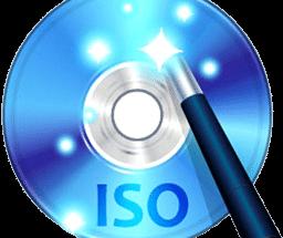 WinISO 6.5 Crack-Registration Key Free Download