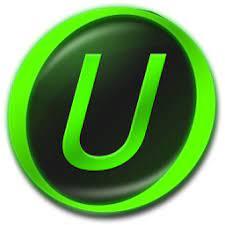 IObit Uninstaller Pro11.0.1.14 Crack-License Key Free