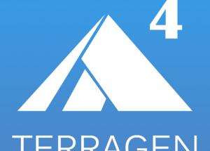 Terragen Professional 4.5.56 Crack Plus Serial Key Free