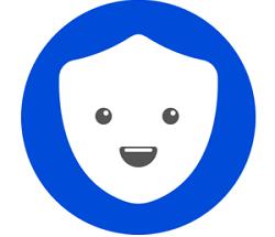 Betternet VPN Premium 6.12 Crack For Windows Free