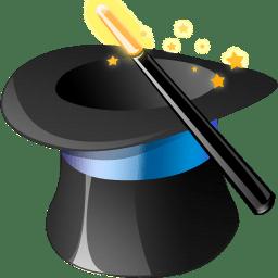 Driver Magician 5.7 Crack + Serial Key Full Download 2022
