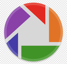 NCH PhotoPad Image Editor Pro 7.64 Crack Free Download