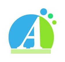 ApowerMirror APK Crack 1.7.46 For Android Free