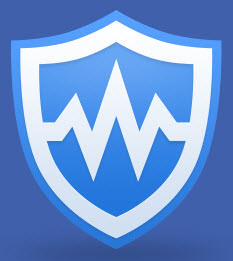 Wise Care 365 Pro 5.9.1 Build 582 Crack + Key Latest